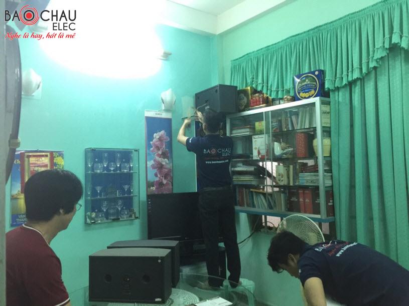Dan-karaoke-gia-dinh-cho-bo-hoang-rapper-anh-9