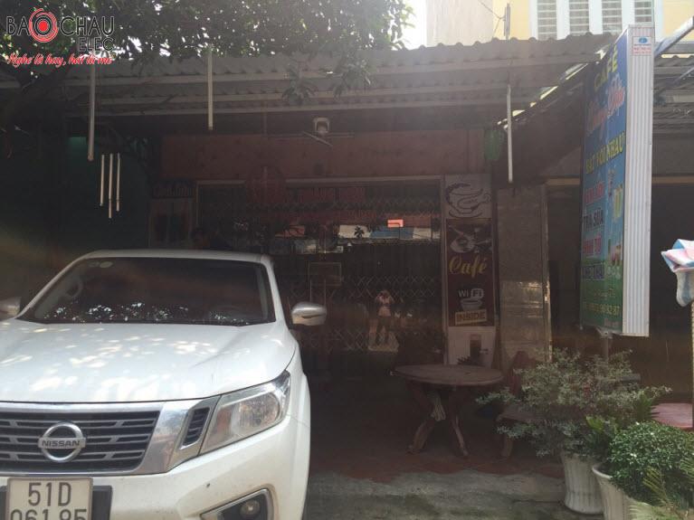 dan-karaoke-cao-cap-quan-cafe-hoang-dieu-hinh-4