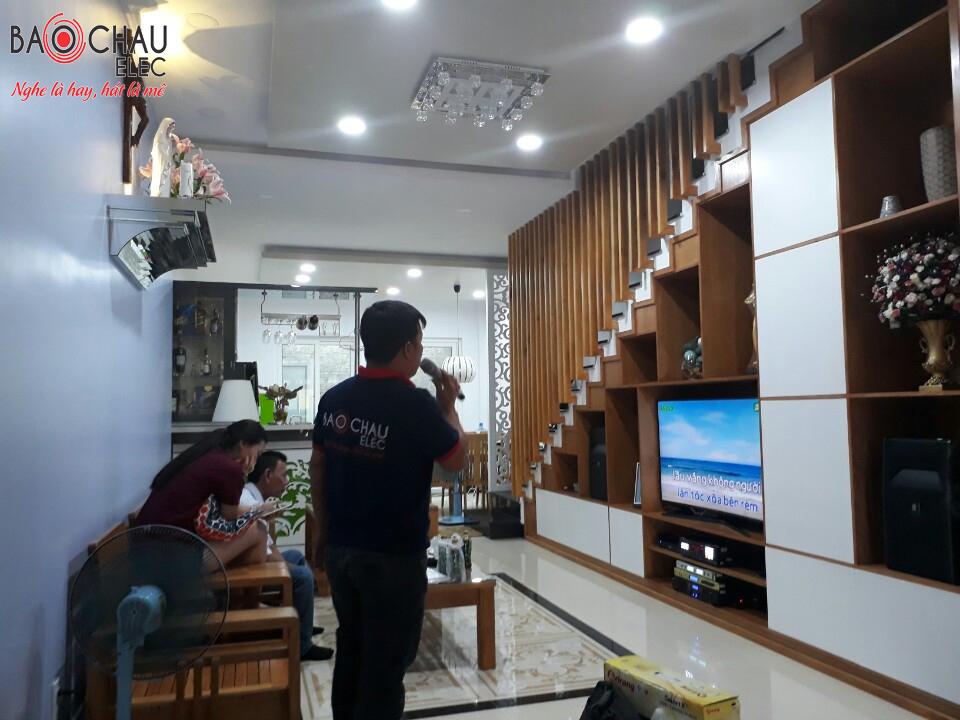 dan-karaoke-cao-cap-tai-hcm-hinh-10