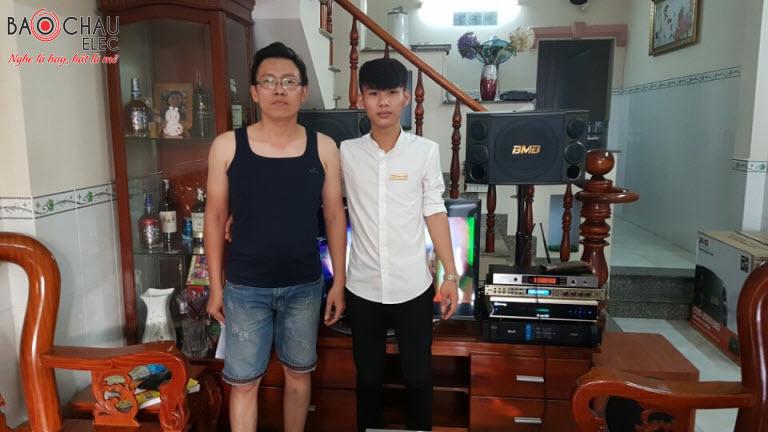 dan-karaoke-gia-dinh-anh-Quang-tai-thu-duc-hinh-2