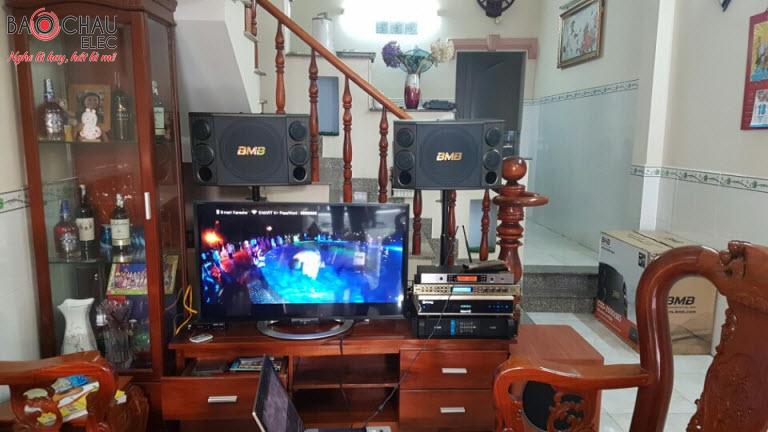 dan-karaoke-gia-dinh-anh-Quang-tai-thu-duc-hinh-5