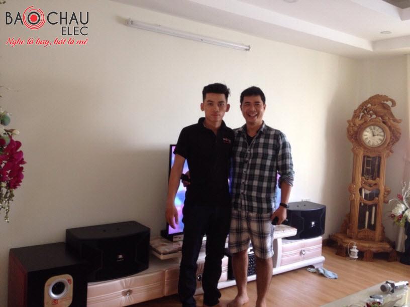 dan-karaoke-gia-dinh-tai-hcm-10