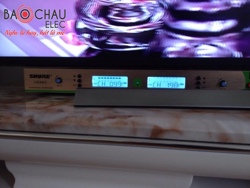 dan-karaoke-gia-dinh-tai-hcm-2