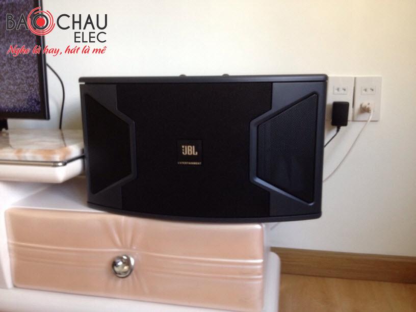 dan-karaoke-gia-dinh-tai-hcm-6