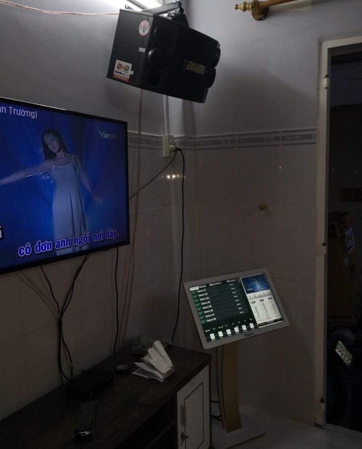 dan-karaoke-gia-dinh-tai-quan-8-tphcm-hinh5