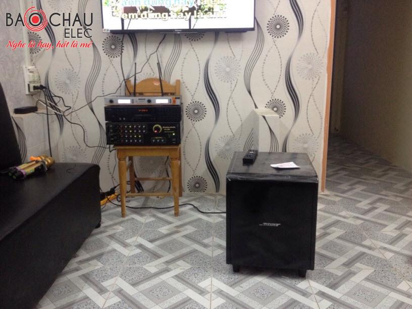 dan-karaoke-gia-dinh-tai-quan-hooc-mon-hinh-3