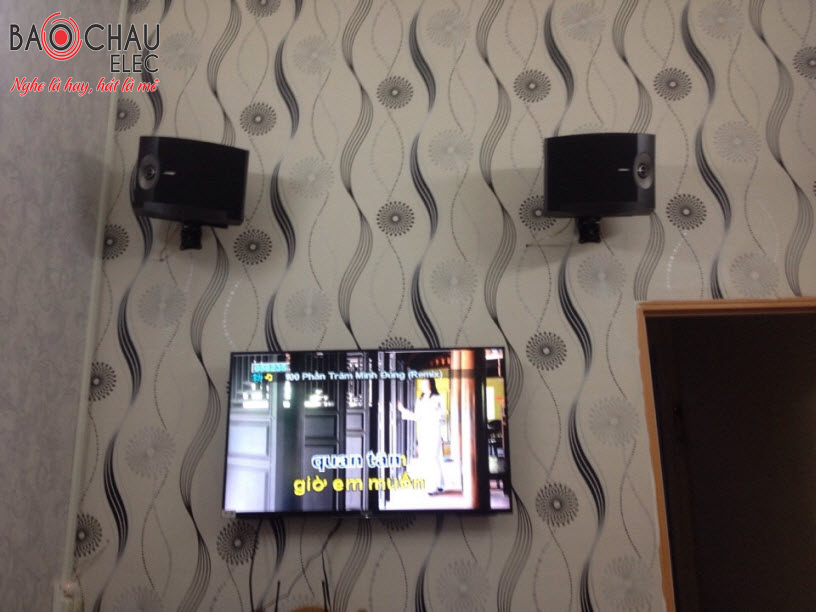dan-karaoke-gia-dinh-tai-quan-hooc-mon-hinh-4