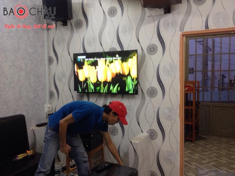 dan-karaoke-gia-dinh-tai-quan-hooc-mon-hinh-5