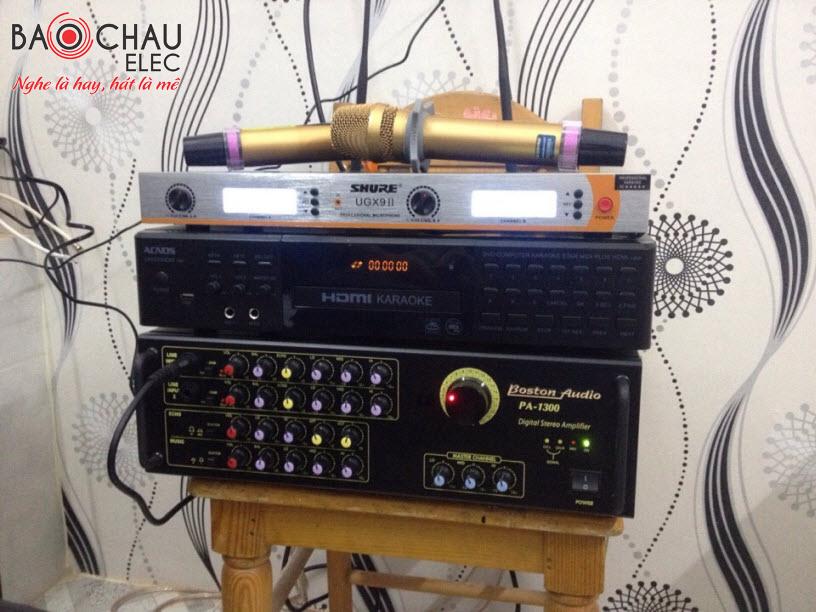 dan-karaoke-gia-dinh-tai-quan-hooc-mon-hinh-6