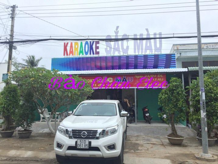 karaoke-sac-mau-tai-hau-giang-hinh-10