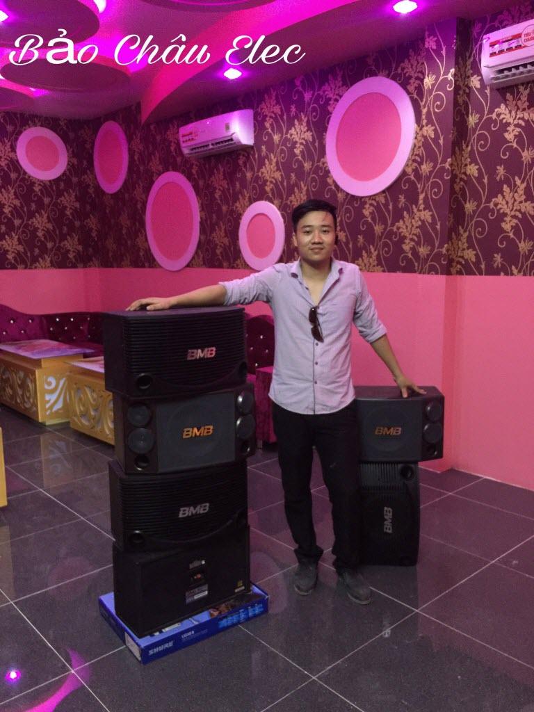 karaoke-sac-mau-tai-hau-giang-hinh-2