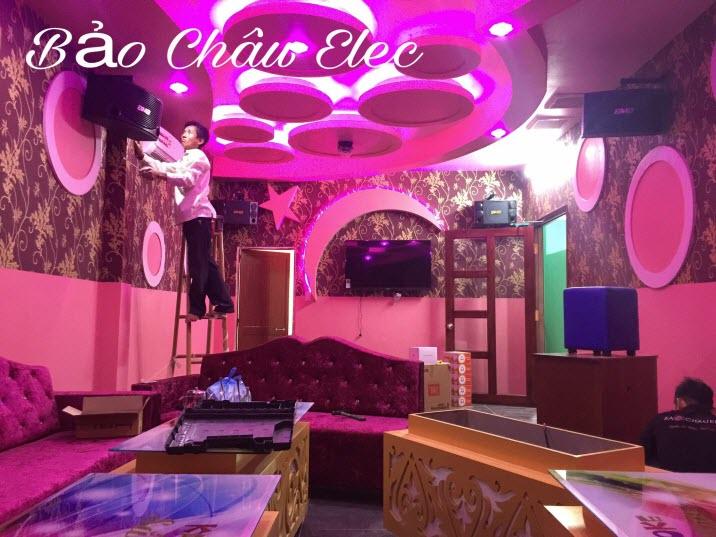 karaoke-sac-mau-tai-hau-giang-hinh-5