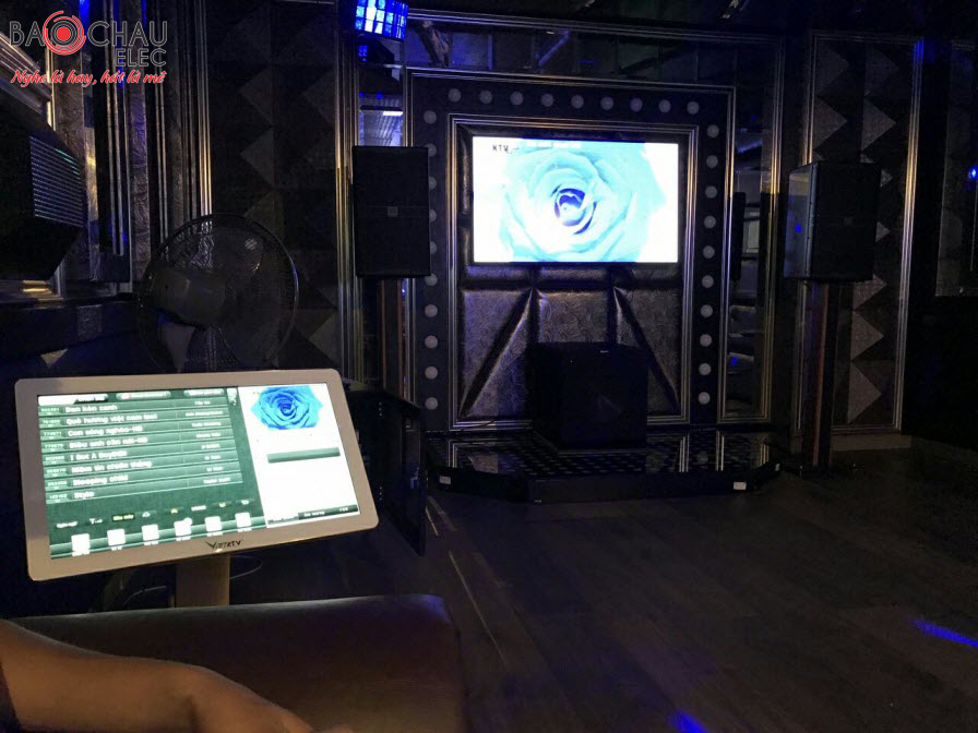 dan-karaoke-gia-dinh-quang-ninh-h24