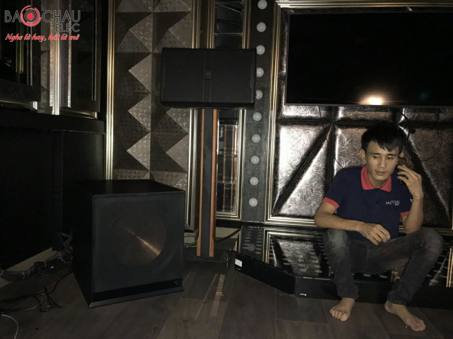 dan-karaoke-gia-dinh-quang-ninh-h6