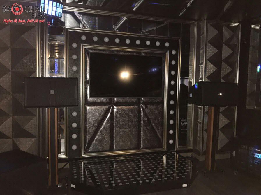 dan-karaoke-gia-dinh-quang-ninh-h7