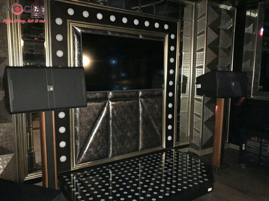 dan-karaoke-gia-dinh-quang-ninh-h8