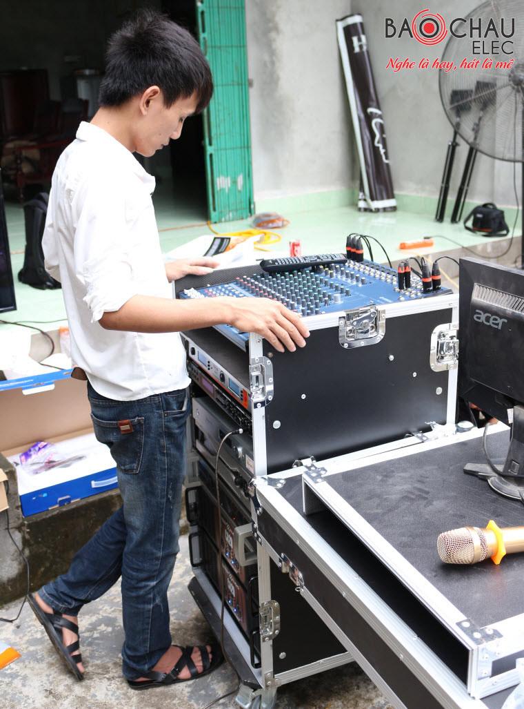dan-nhac-song-dam-cuo-tai-hai-phong-h21