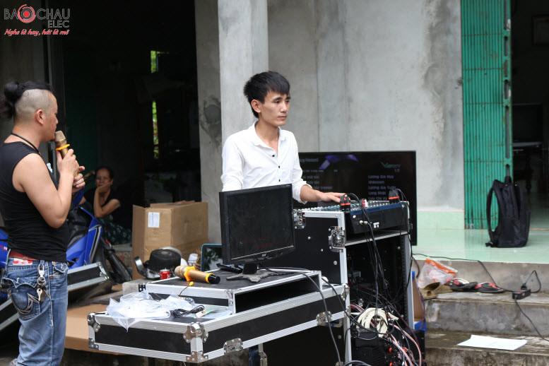 dan-nhac-song-dam-cuo-tai-hai-phong-h22