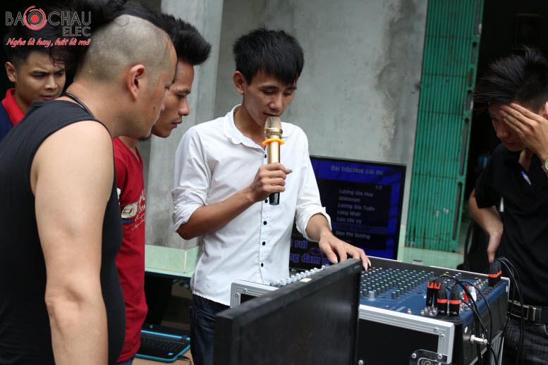 dan-nhac-song-dam-cuo-tai-hai-phong-h25