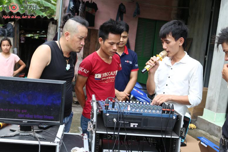 dan-nhac-song-dam-cuo-tai-hai-phong-h26