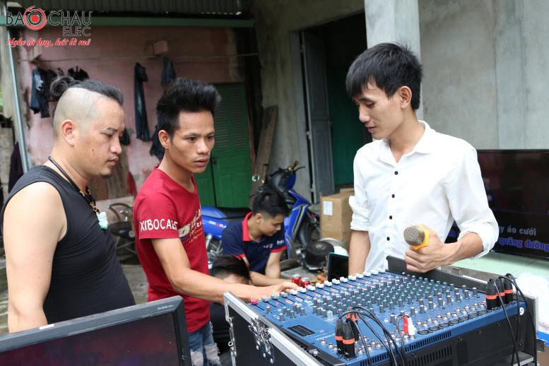 dan-nhac-song-dam-cuo-tai-hai-phong-h27