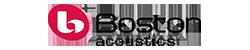 Loa Soundbar Boston
