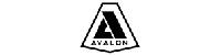 Loa Avalon
