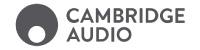 Amply Cambridge
