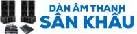Dàn Âm Thanh Sân Khấu