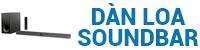 Hệ thống Loa Soundbar