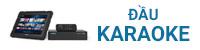Đầu Karaoke / CD / DVD