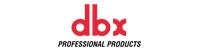 Mixer DBX