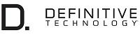 Loa Definitive Technology