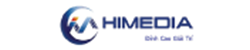 Đầu HiMedia