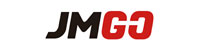 Máy chiếu JMGO