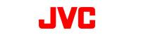 Máy chiếu JVC