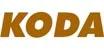 Loa Koda