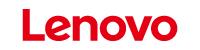 Loa karaoke Lenovo