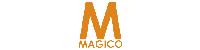 Loa Magico