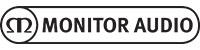 Loa Monitor Audio