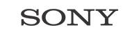 Tai Nghe Sony