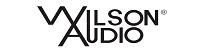 Loa Wilson Audio