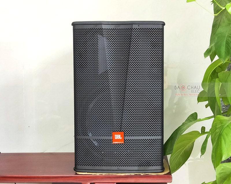 Dàn karaoke cao cấp của gia đình anh Lực h5