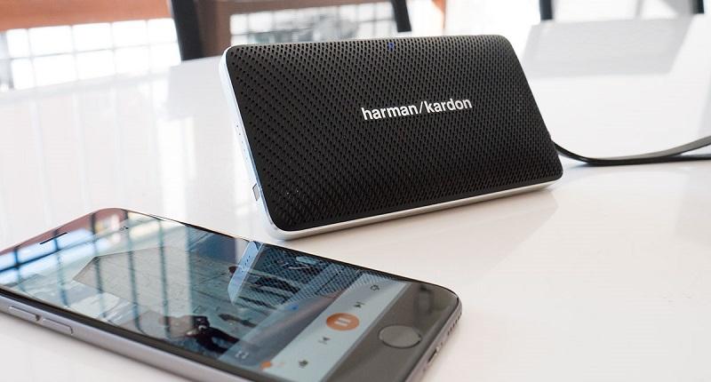 Loa Harman Kardon esquire 2 chính hãng giá tốt