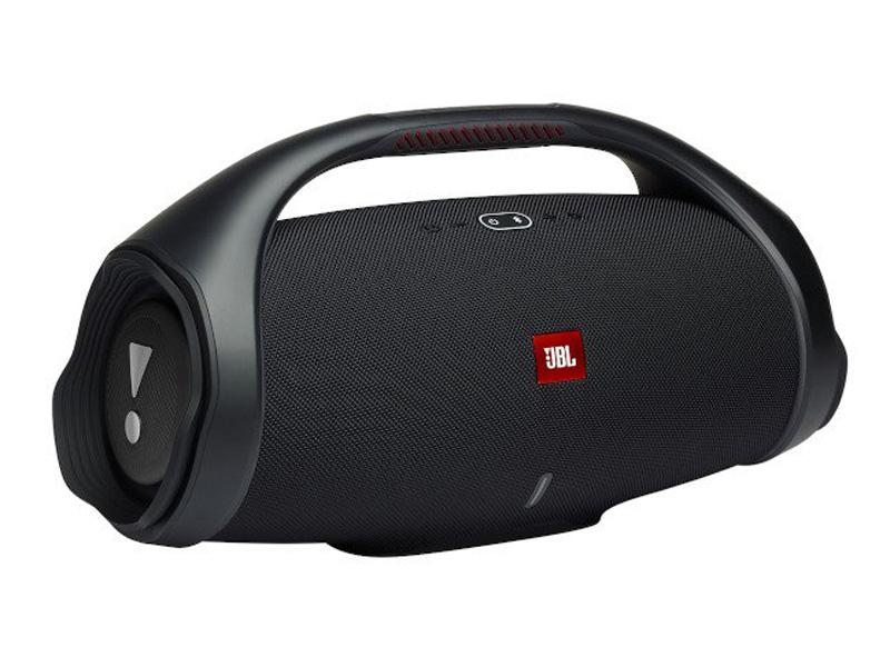 Loa Bluetooth JBL Boombox 2 chính hãng, giá rẻ