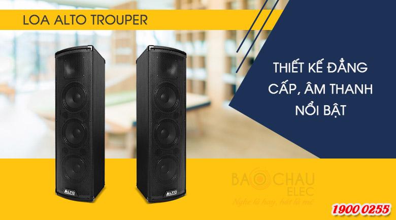 loa-alto-TROUPER-1