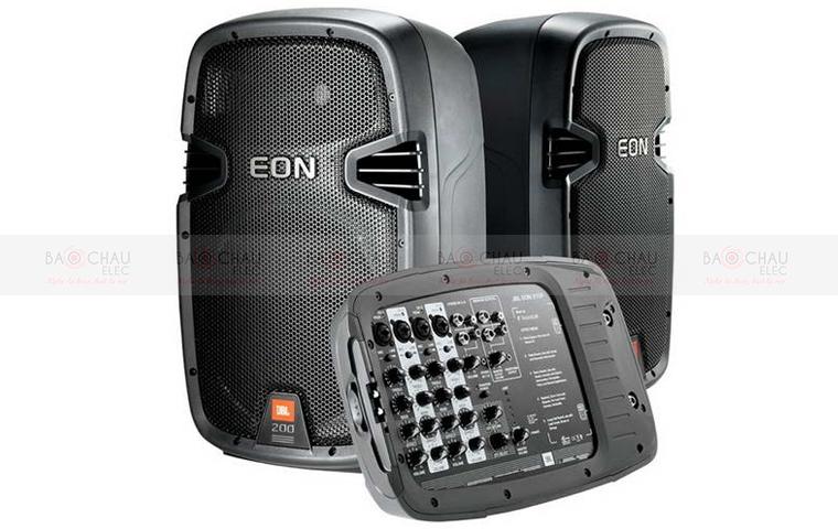loa-jbl-eon-210p-pic-1