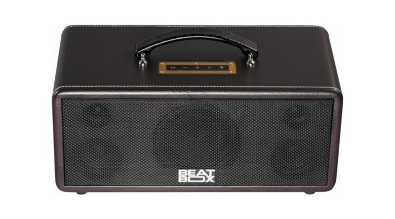 Dàn karaoke di động KBeatbox Mini KS361M chính hãng, giá rẻ