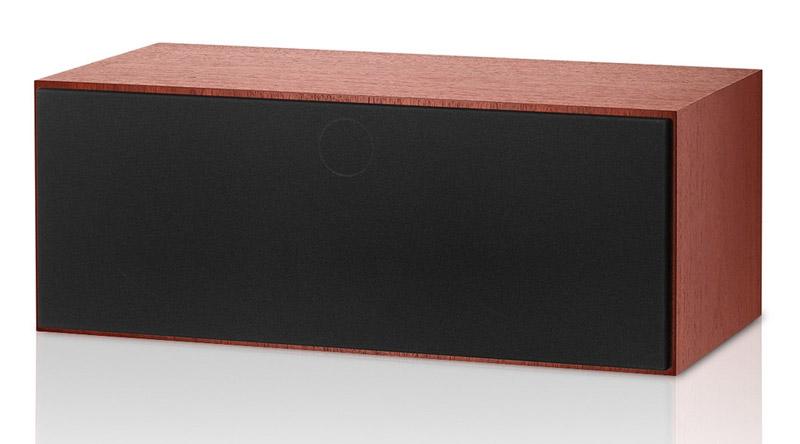 Loa B&W HTM71 S2 (Center) âm thanh cực hay, tái tạo đầy đủ dải tần