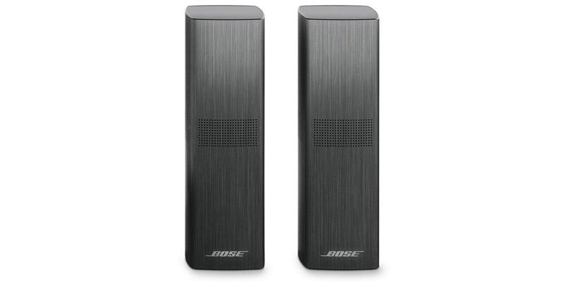 Loa Bose Surround 700 thiết kế đẹp, ấn tượng